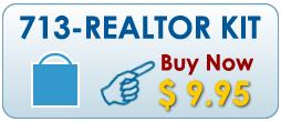713-REALTOR Property Hotline